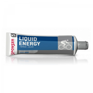 Sponser Liquid Energy