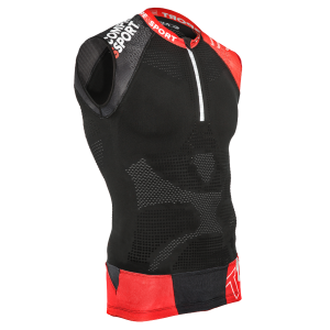 Trail Running Shirt V2 Tank