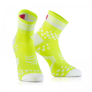 Pro Racing Socks