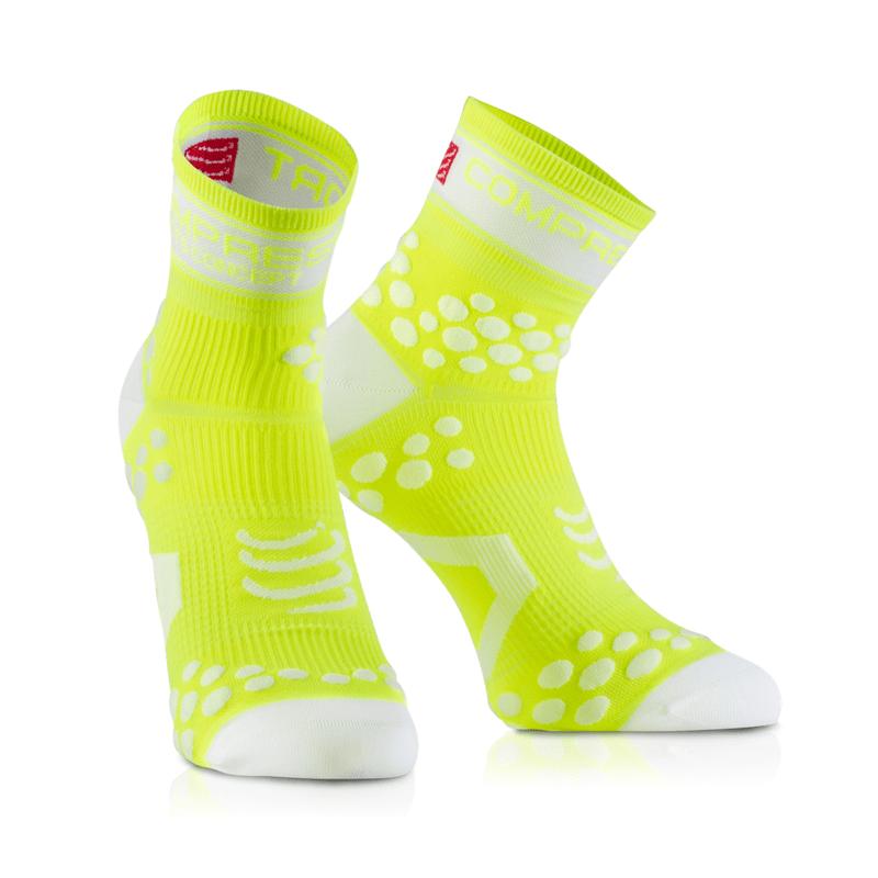 Fluo Pro Racing Socks