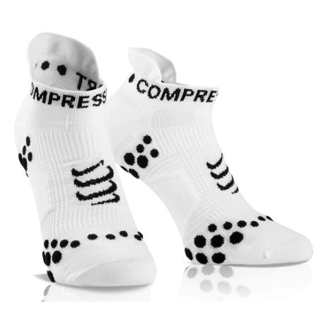 Pro Racing socks v2.1 Run Lo