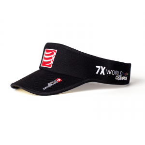 Compressport Visor