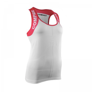 Trail Ultra Tank V2  (Women's)