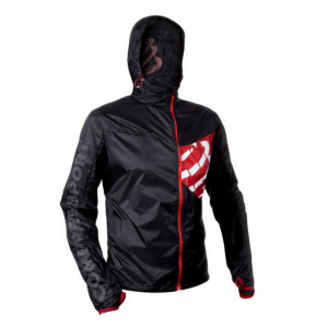 Trail Hurricane Jacket