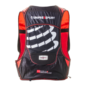 Compressport Ultrarun 140g Pack Men
