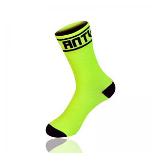 Bamboo Waterproof Sock