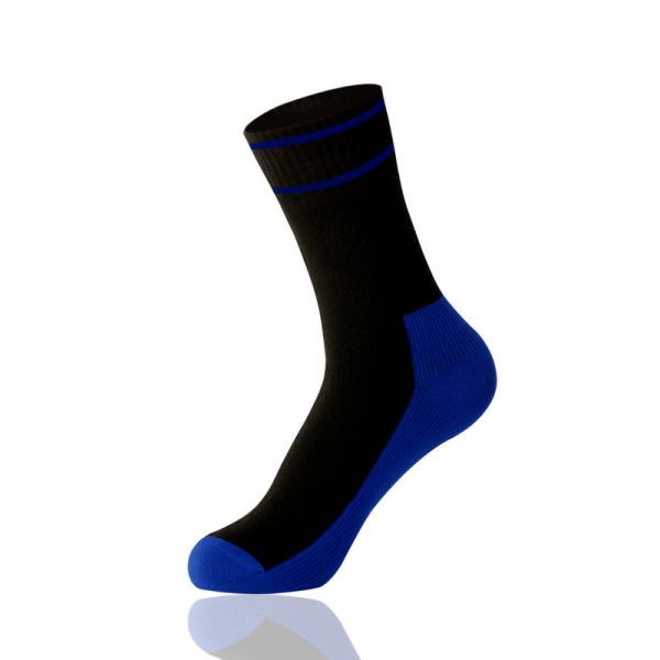 Coolmax Waterproof Socks