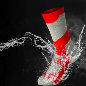 Merino Waterproof Socks