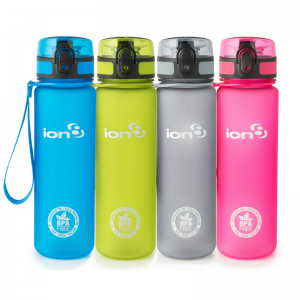 Ion8 Slim – 500ml
