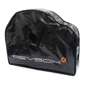 Revbox Carry Bag