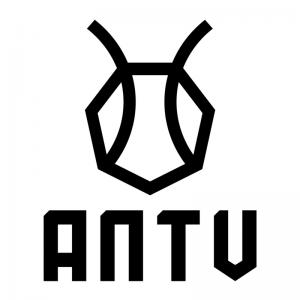 ANTU Waterproof Socks