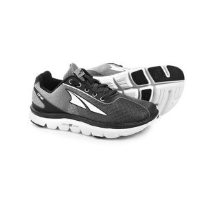 Altra One Junior Black
