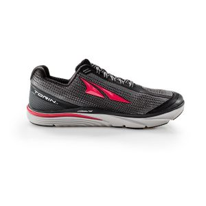 Altra Torin 3.0 Mens Running Shoes