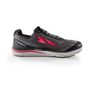 Altra Torin 3.0 Mens Running Shoes