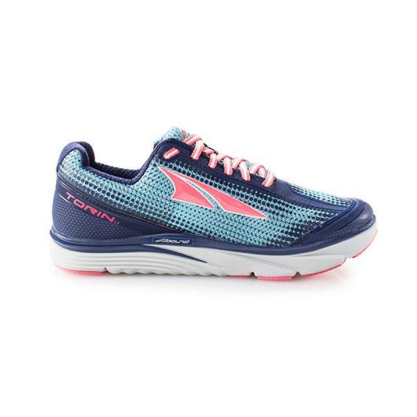 Altra Torin 3.0 Womens Running Shoes