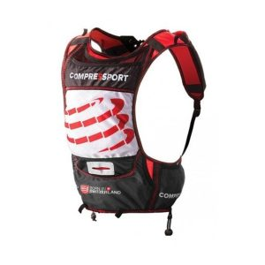 Compressport Ultrun Womens Trail Running Pack - 140g
