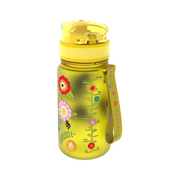 Ion8 350ml Kids Bees
