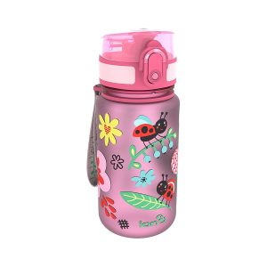 Ion8 350ml Kids Ladybird
