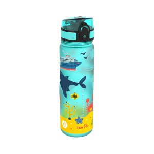 Ion8 500ml Kids Sea Life
