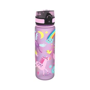 Ion8 500ml Kids Unicorn