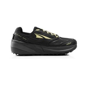 Altra Olympus 3.0 Womens Shoe Black