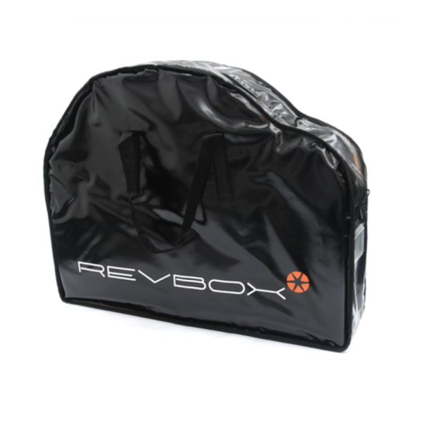Revbox CARRY/TRAVEL BAG