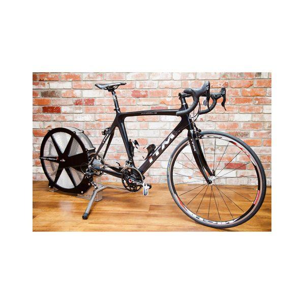 Revbox Erg MK 7.0 Cycle Trainer