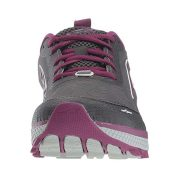 Altra Trail Shoes Superior 3.5 Womens Grey/Purple