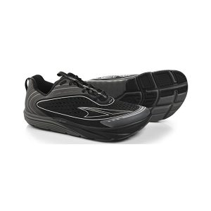 Altra Torin 3.5 Womens Shoe Black