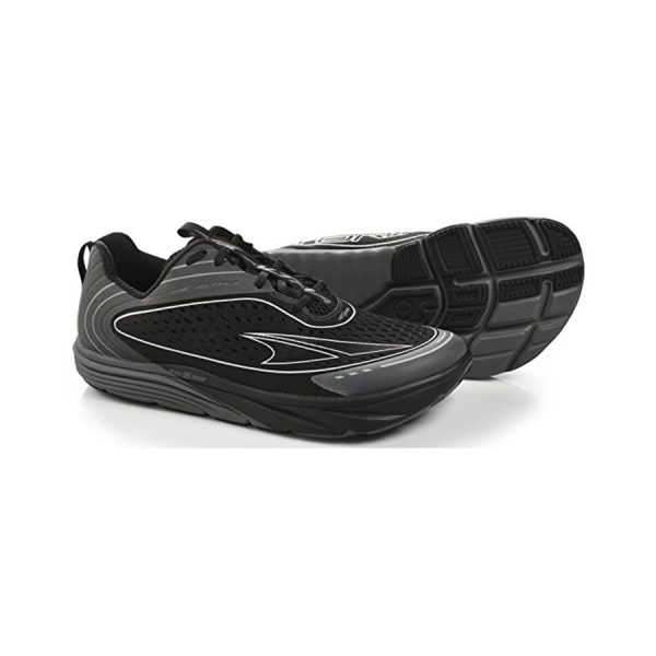 Altra Torin 3.5 Womens Shoe Black
