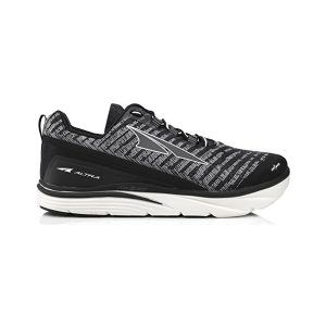 Altra Torin 3.5 Knit Womens Shoe Black