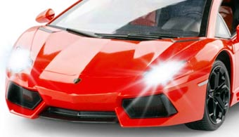 Shop Toy Cars and Games